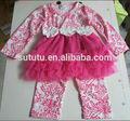 boutique per bambini vestiti da cinesi produttori in coreano abbigliamento per le ragazze con strani ragazzi modello abiti abito