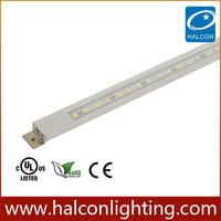 UL CUL CE Lighting Fixture under cabinet power strip