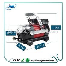 New Product 1580 High Power Metal 250 Psi Dc 12v Car Air Compressor