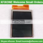 Symbol MC9000 LCD Display Screen for Symbol MC9000 digitizer