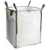 waterproof super bulk bag