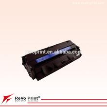 Samsung ML-1010 Compatible Toner Cartridge (RXR074-1210)
