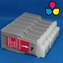 Most popular cheap refill ink for canon printer