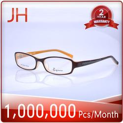 Top Stylish Acetate Reading Glasses China Supplier Reading Eyewear