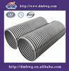 Flexible Stainless Steel Bellow Hose Manufacturer