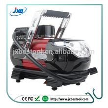 New Product 1580 High Power Metal Portable Dc 12v Mini Car Air Compressor