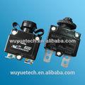 الصينية شراء المنتجات عبر الإنترنت قواطع دوائر بالنسبة الدائرة الكهربائية، المنتجات الكهربائية، أهم أنواع التوصيلات الكهربائية