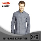 Best Sale Exceptional Quality Cheap Sublimated Custom Ready Made Shirts And Pants