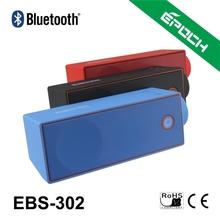 TOP SALE 6W Professional personal design high end speaker brands