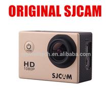 Original SJ4000 brand SJCAM SJ4000 Full HD 1080P Waterproof Action Camera Sport mini hd digital video camera
