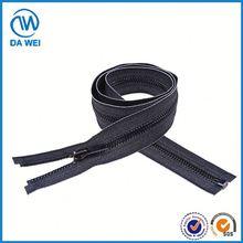 YIWU High Quality Wholesale Prices nylon mono yarn
