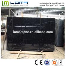 Polished Black marquina Marble,Black marquina marble slabs , Black marquina marble tiles