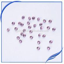 pointback glass chaton stone ,diamante and pearl embellishment