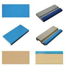 International Standard Ceramic swimming pool tiles for sale
