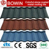 union corrugated metal roofing /concrete roof tiles /interlocking tiles