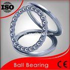 Great Quality Thrust Ball Bearing 508 Bearing International Brands
