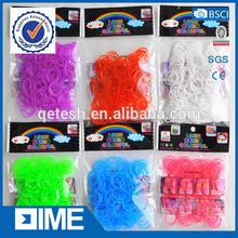 Yiwu Wholesale Custom Design Fashion Elastic Sports Hair Band /Head Band