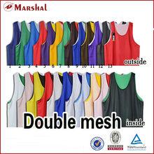 basketball training equipment,custom basketball jersey design,reversible basketball uniform