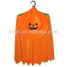 Halloween cape set