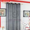 latest string curtain fashion designs window string curtain models