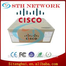 Cisco 12000 Series Processors PRP-3