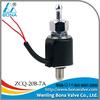 nibco valve