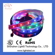 IC1809 led strip connector clip CE RoHS UL