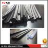 U Shaped 6mm*15m Auto Decoration Auto Trim Strip Line