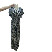 Wholesale butterfly black abaya turkey robe model 2014 new design dubai black abaya