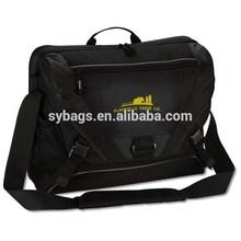 laptop messenger / messenger bag with water bottle pocket / designer messenger bags