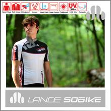 Design Cycling Gear Road Cycling Wear Team