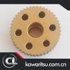 cnc brass lathe turning machine mechanical parts/cnc precision machining parts/cnc machining precision parts