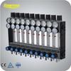 water flow regulator