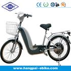 cheap chopper bike for adult(HP-802ZII)