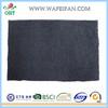 anti skid bath mat
