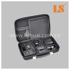 LED on camera video light for HD Camcorder, DV, dslr -led312D
