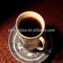 instant good quality coffee mix