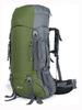 Best Selling!! Factory Sale hiking bag