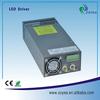 DC output 12V 24V 48V 800W LED Lights LED lamp power supply With CE And RoHS