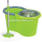 Mini 360 degree new design magic mop walmart parts