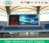 Vintage led 360 degree displays plastic tool steel p20 franchise