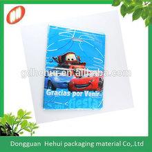 Manufacturer supply cheap plastic bag printing