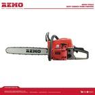 handle gasoline chain saw5200,ms180 chain saw parts