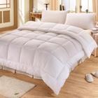 korean bedding set quilt with comforter set
