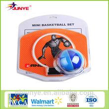 ABS basketball board indoor children toys