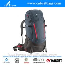 45 Liter Fashion Outdoor sport Backpack Bag BB7777#
