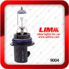 Automotive P29t 100/80w 9004 headlight