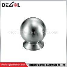 high quality zinc alloy mini furniture knob