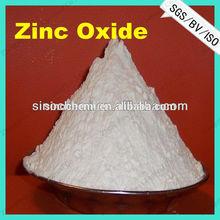 Buy Zinc Oxide Dust