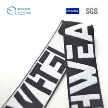 high quality transparent elastic bands